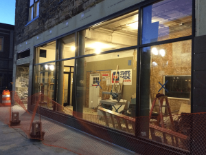 storefront-glass-repair